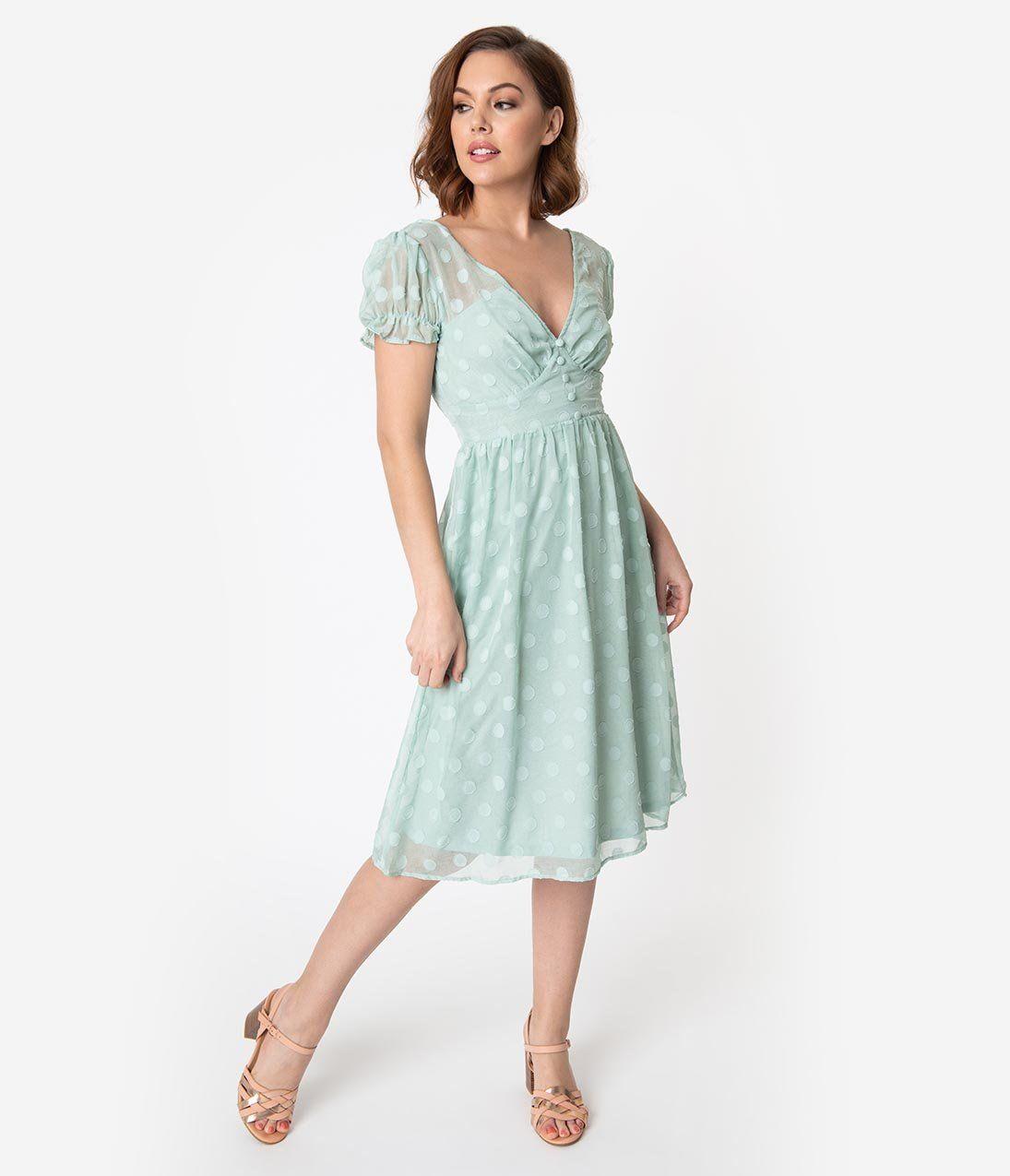 Vintage Cocktail Dresses Party Dresses Prom Dresses Modest Dresses Fit Flare Dress Modest Dresses Casual [ 1275 x 1095 Pixel ]