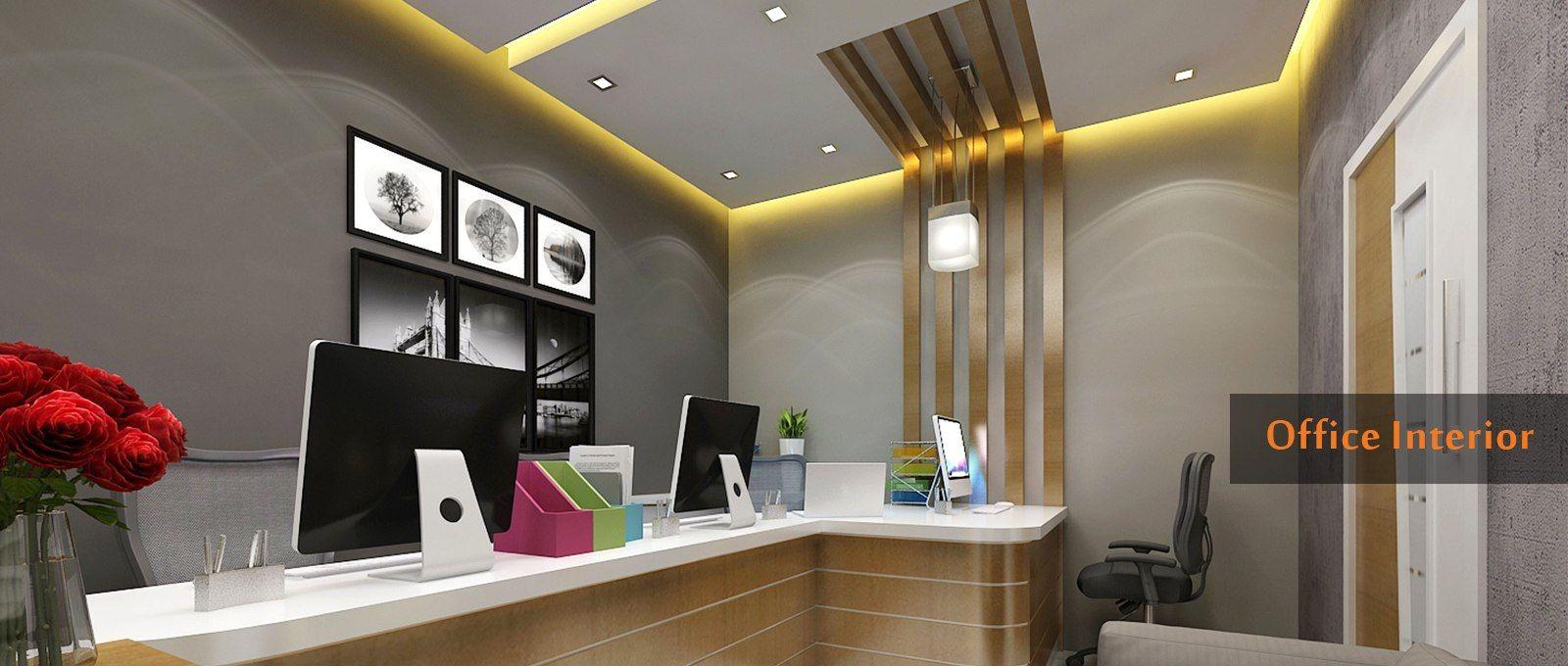Architecture Office Interior Dezeen Dezeen The Best In Top Interior Designers Decorators In Chennai Interior Office Interior Design Best Interior