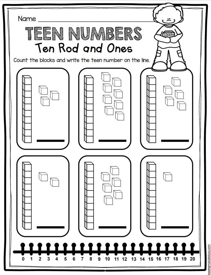Pin on Classroom Ideas