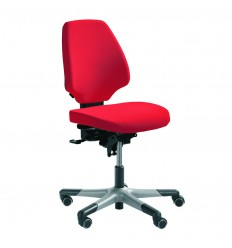 Ergonomic Office Chair Active 22 Ergonomic Office Chair Chair