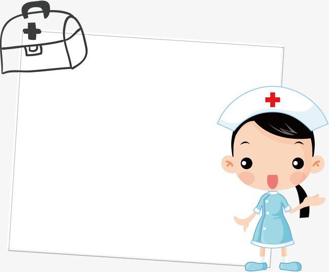 Desenhos Animados Dos Kits