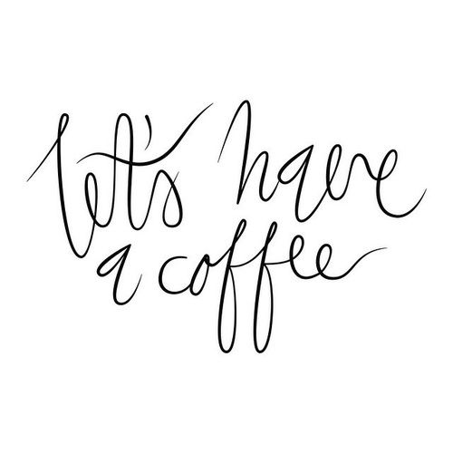 Pin By Betti Grubbs On At The Cafe With Images Coffee Quotes Coffee Love Coffee Is Life