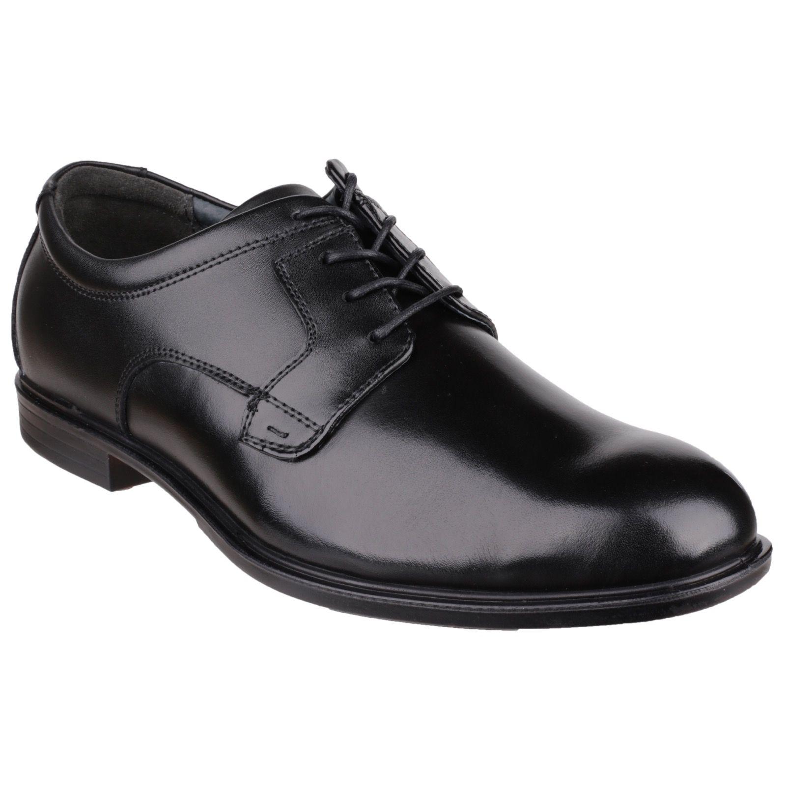 Mens Adidas Barratts shoes