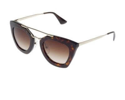 86bbbe63a6141 óculos prada feminino marrom
