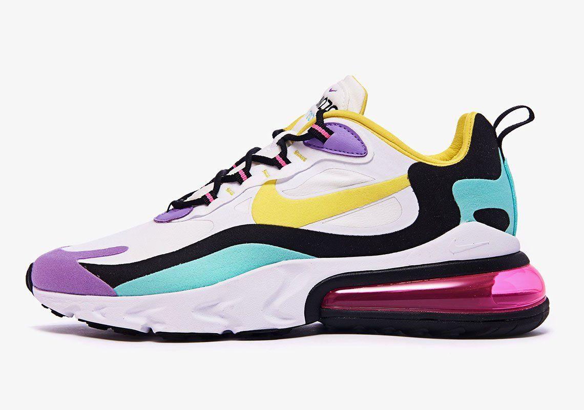 Nike #nikeshoes #nikeair #kolabclothing | Nike shoes air max
