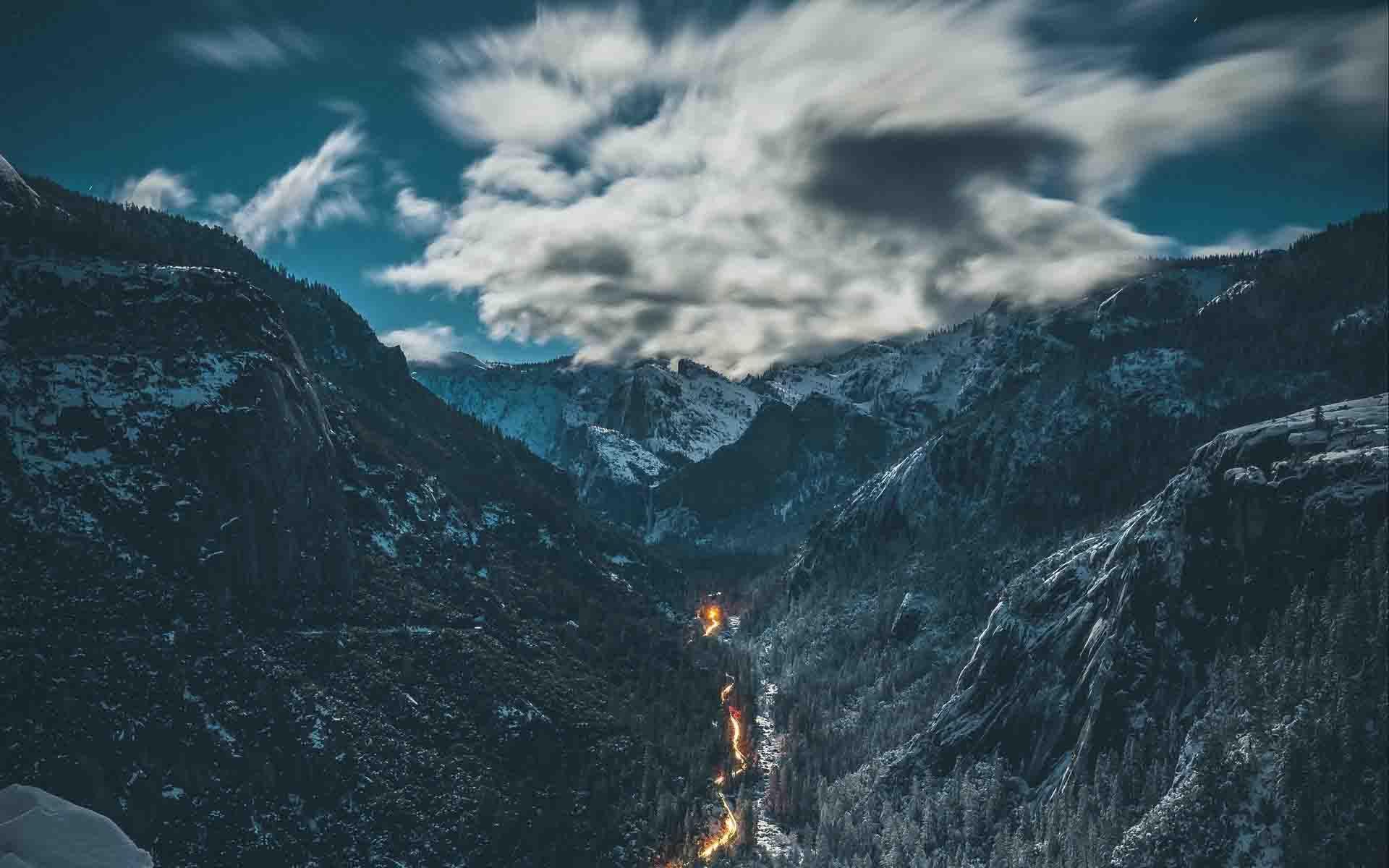 Cold Mountain Cold Mountain Wallpaper Stores Nature Wallpaper