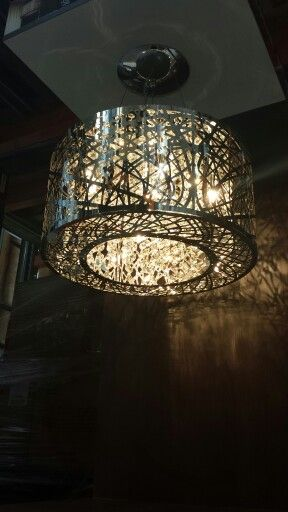 Lamp from Costco | Lighting | Lighting, Ceiling lights, Home