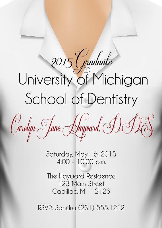 Screeching Teeth Whitening Products Budget #TeethWhiteningDetroit #DentalImplantsNatural #softfoodsaftersurgeryteeth
