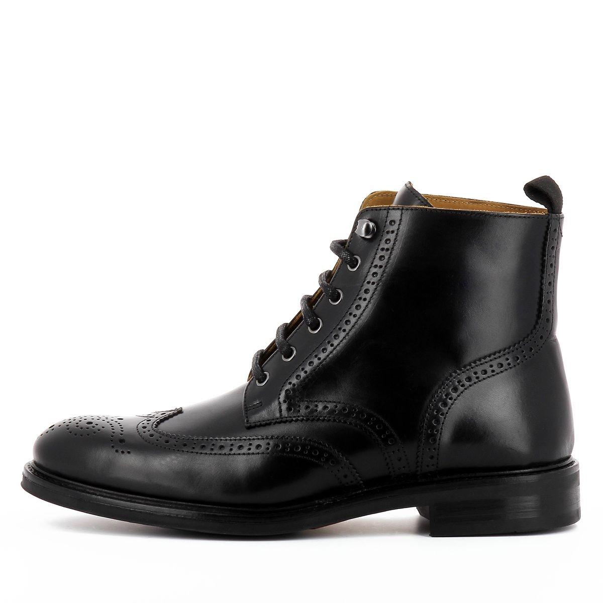 Bottine Homme Taille : 41 | shoes en 2019 | Bottines homme