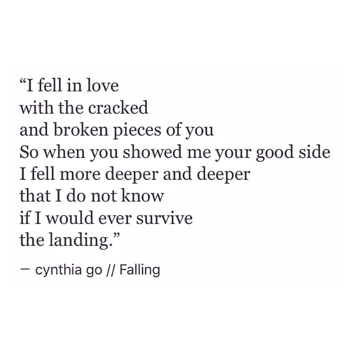 Teen Love Quotes Pinterest Cynthia_Go  Cynthia Go Quotes Words Love Quotes