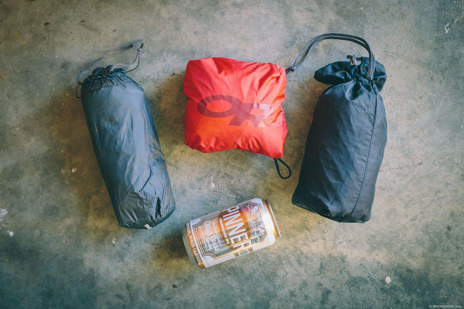 Ultralight Rain Jackets Bikepacking Com Packable Rain Jacket Rain Jacket Packable Jacket