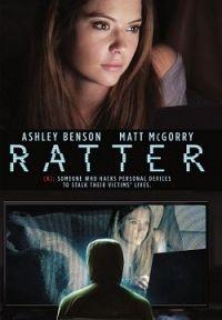 Télécharger Ratter sur uptobox | liberty land | films à voir ...