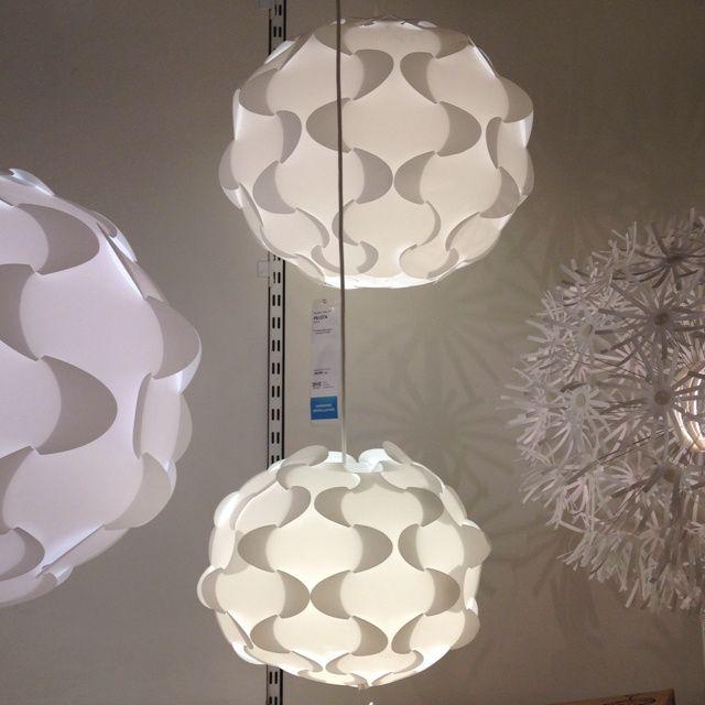 Wondrous 9 Gorgeous Ikea Bedroom Lighting Lighting Bedroom Download Free Architecture Designs Intelgarnamadebymaigaardcom
