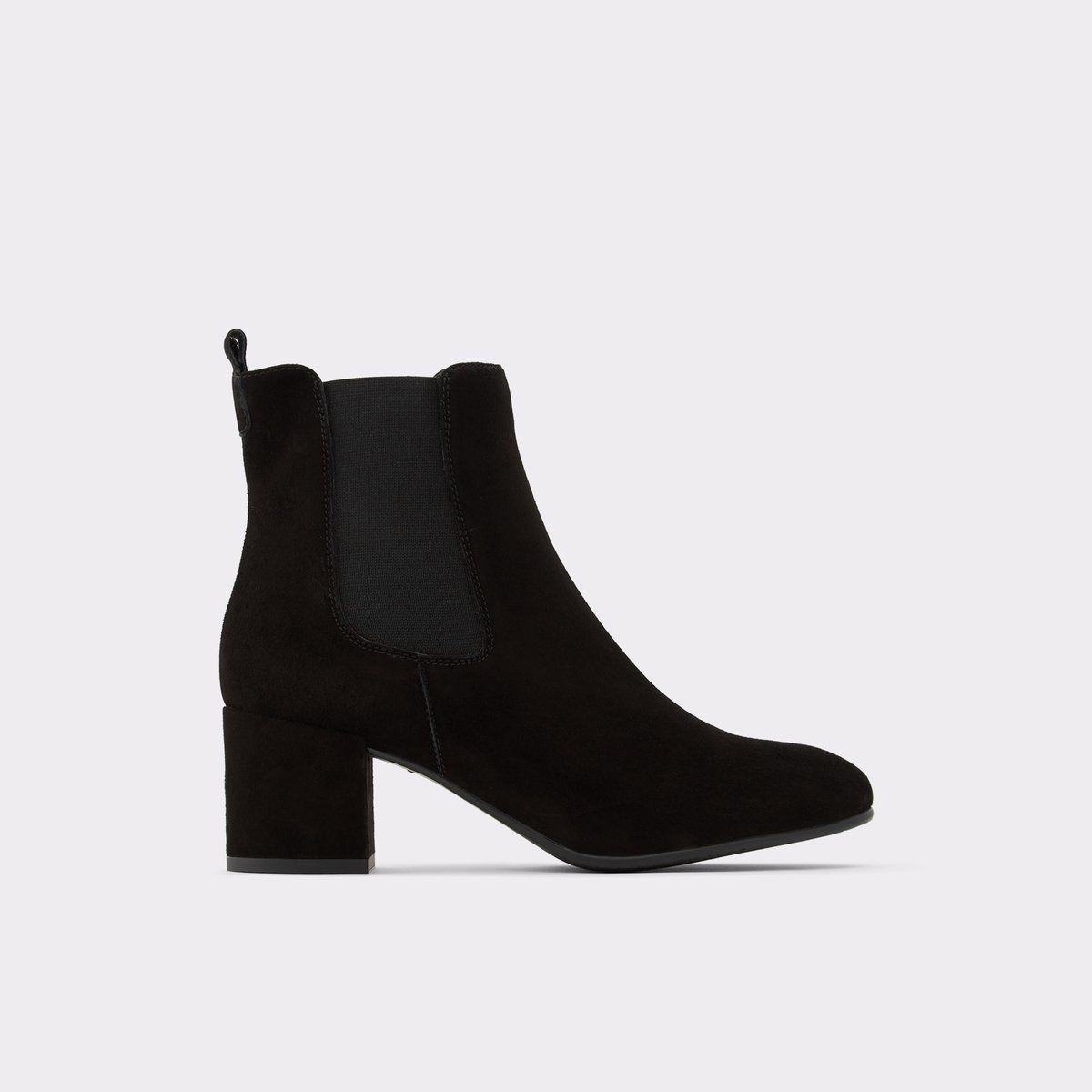 dress boots womens canada