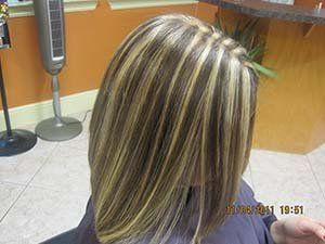 Hair Cuts Color Highlights Up Dos For All Ocassion Hair
