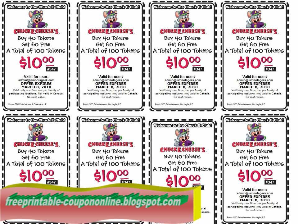 It's just a photo of Declarative Golden Corral Printable Coupons 2020