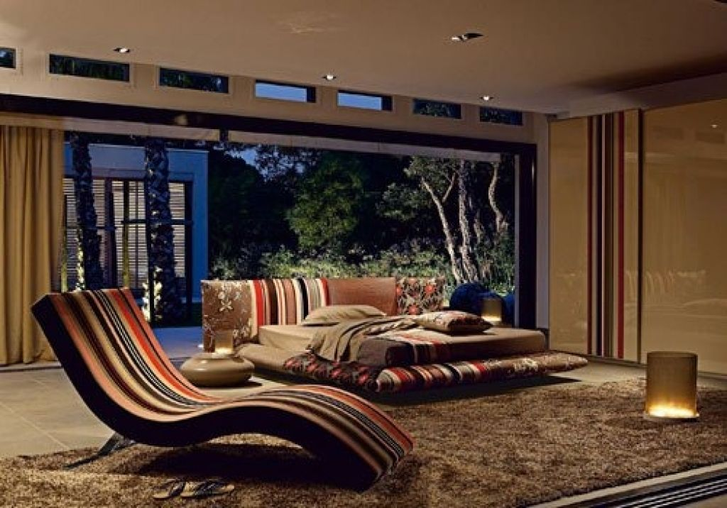 Home Interior Design Kataloge Wohndesign Home Interior Catalog House Interior Rustic Home Interiors