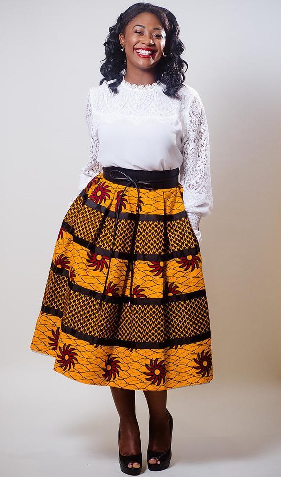 29048c9b4ab Ankara skirt