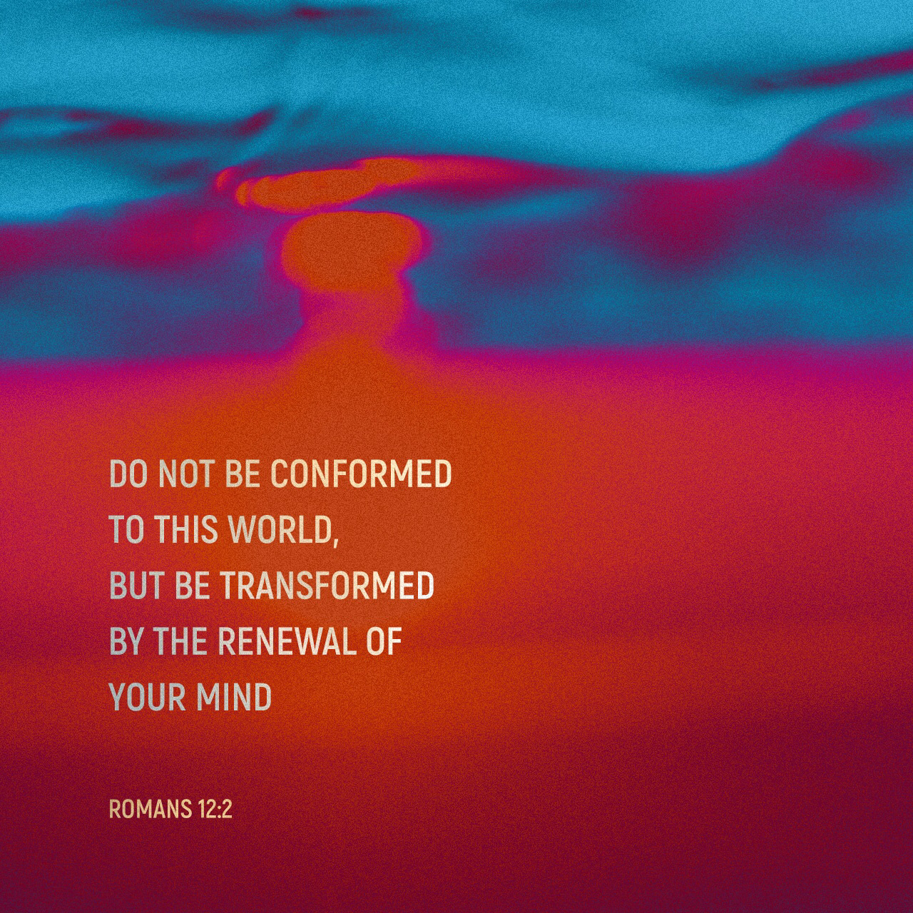Romans 122 NIV Bible apps, Knowing god, Romans 12