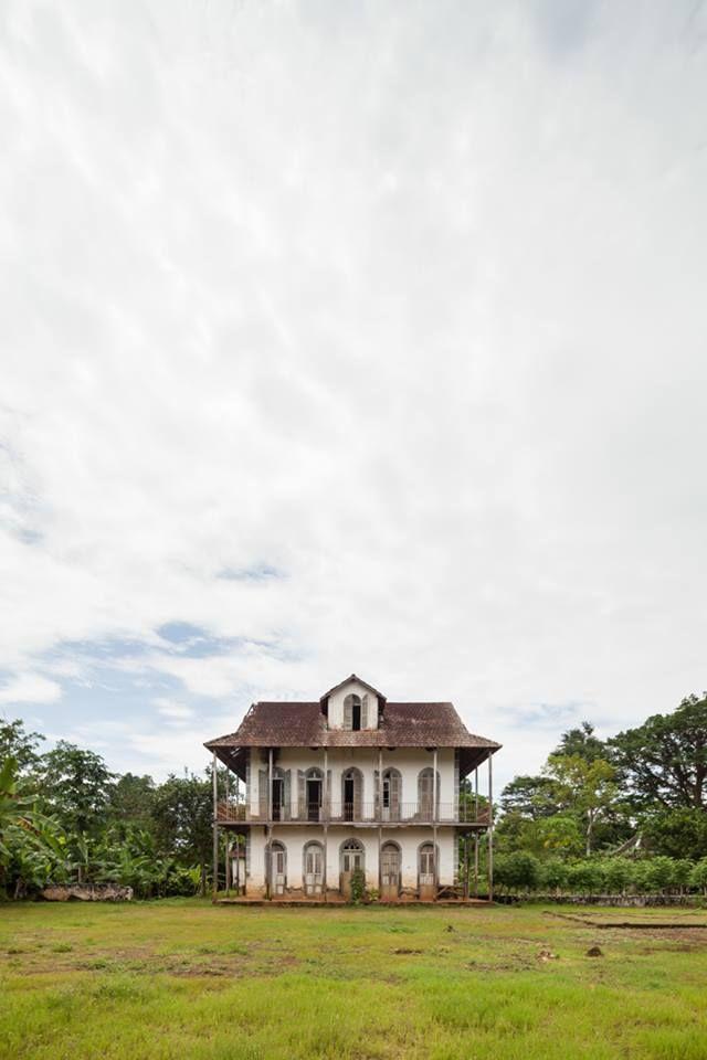 Sao Tome And Principe Sao Tome Sao Tome E Principe E Viagens