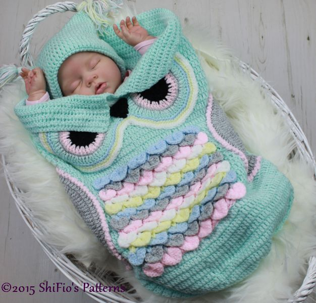 Shifios Patterns Craftiness Pinterest Patterns Crochet And