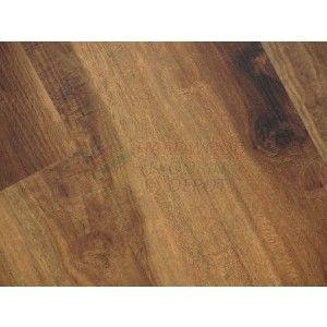 paradigm | muddy par1212 | waterproof flooring | engineered luxury
