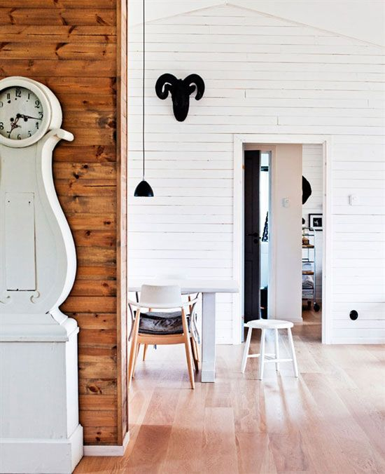 Living Room Decor Ideas & Inspiration