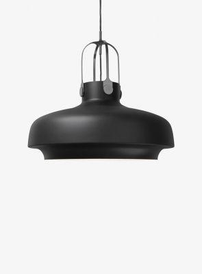 Copenhagen Pendant By Space Copenhagen Designer Lamp Ceiling Lamp Pendel Loftlampe Lighting Belysning Haengelamper Belysning Ideer Pendel