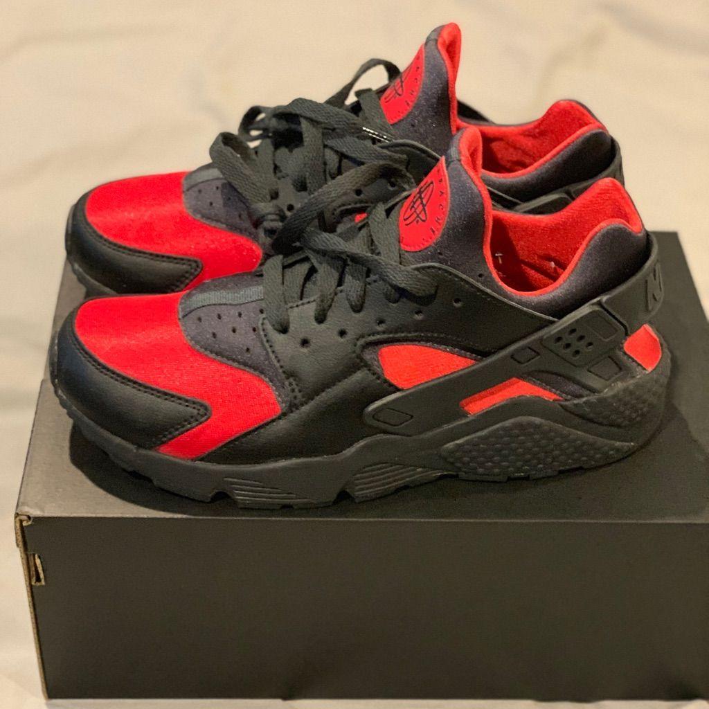 Nike Huarache Mens 8.5 NWT | Huaraches