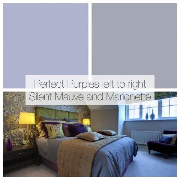 Bedroom Colors, Home