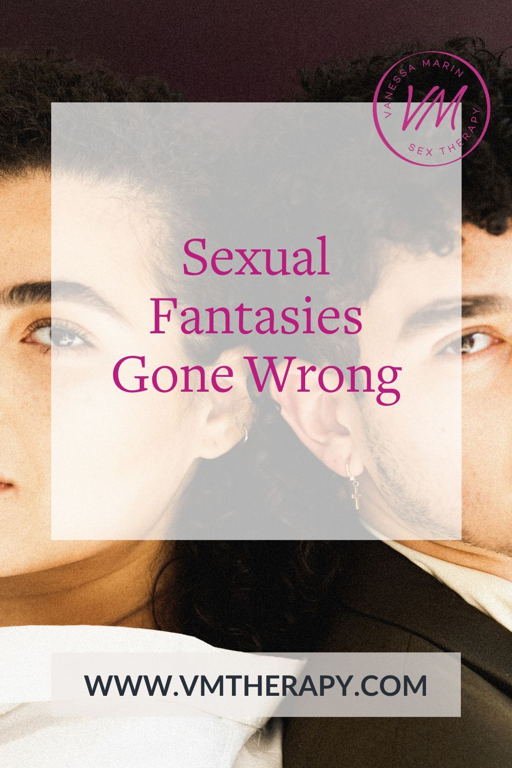 To sexual try fantasies Sexual Fantasy