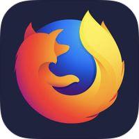 Navegador Web Firefox De Mozilla Browser Icon Web Browser Firefox