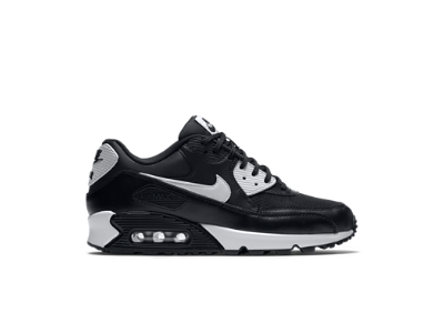 best shoes release date huge discount Nike Air Max 90 Essential Women's Shoe in 2020 | Nike air max ...