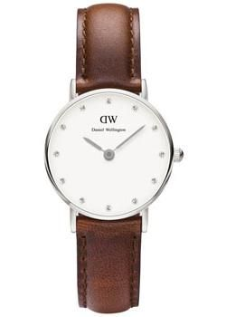 Часы Daniel Wellington 0961DW Часы Timberland TBL.14247JSBU/02