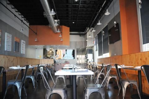 Interior, Graphic & Event Design Services - Design Studio Squared LLC - Los Angeles, CA