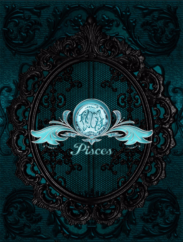 Pisces Love Horoscope for August 5, 2019 | Pisces | Pisces love