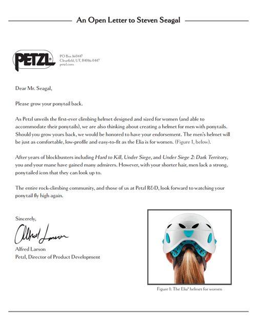 Love This Tda Boulder Helmet Design Script S Climbing Helmet