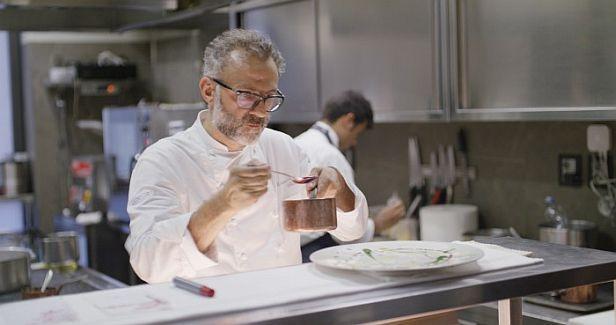 Os verdadeiros amantes da gastronomia sabem que a arte de cozinhar vai muito além da mera execução de receitas prontas. …