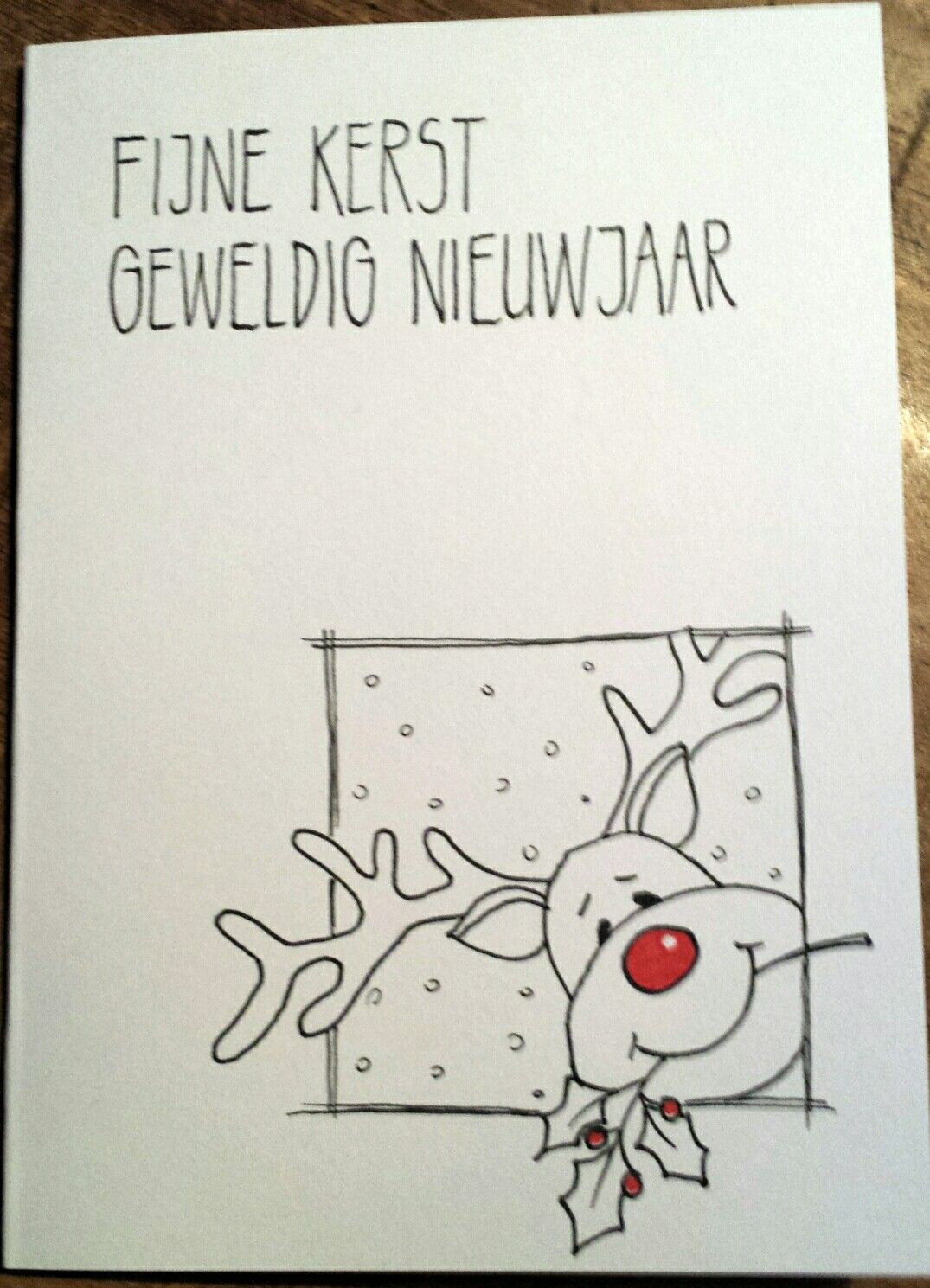 Pin by Isabel Oakes on Greeting cards | Pinterest | Christmas ...