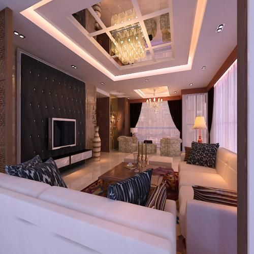Matrix Interior Pte Ltd