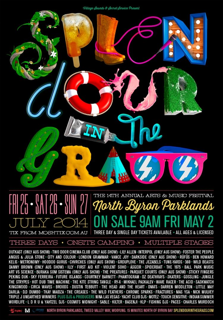 Poster design music - Find This Pin And More On Event Poster Design By Farmer2962