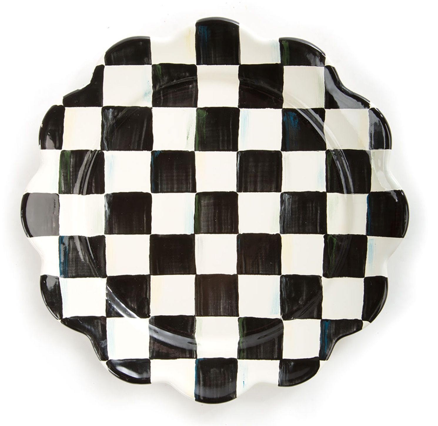 Checker Ball Liked On Polyvore Featuring Sphere - Polyvore Palooza
