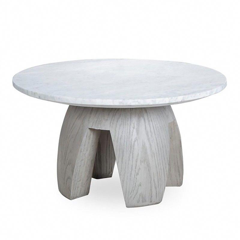 Reno Coffee Table Light Grey Marble Ceramic Coffee Table Coffee Table Design Grey Marble