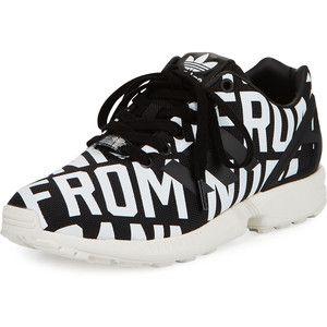 adidas zx flusso rita o scarpe da ginnastica verano pinterest adidas zx