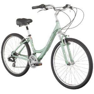 Women S Comfort Bikes Under 500 Comfort Bike Bike Seats For