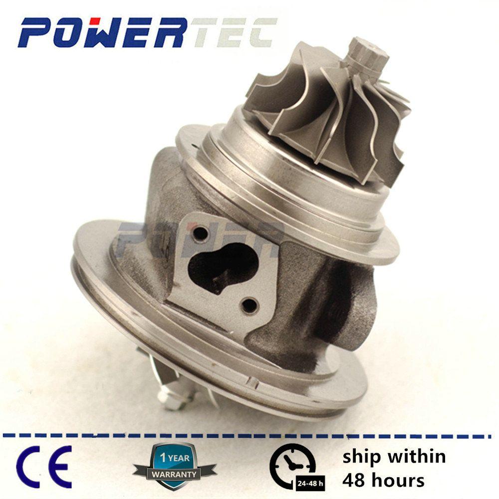 Turbocharger cartridge core CT20 for Toyota Landcruiser TD LJ70,71