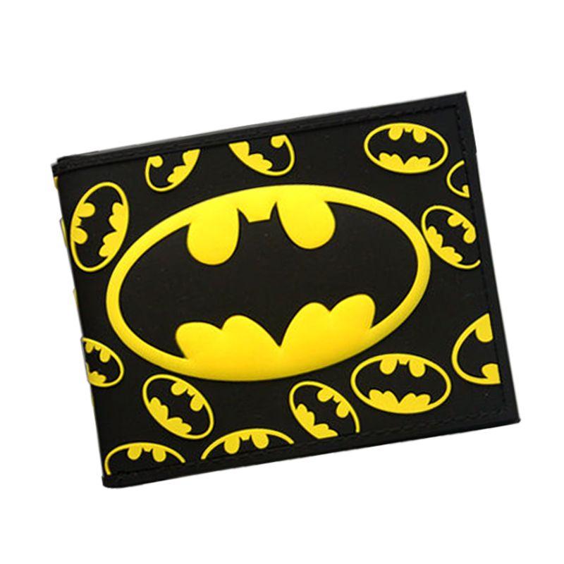 Serie Carpeta De La Historieta De Batman The Avengers Super Hero Batman Carpeta Para El Muchacho Adolescente Ninas De C Batman Cartoon Animated Cartoons Batman