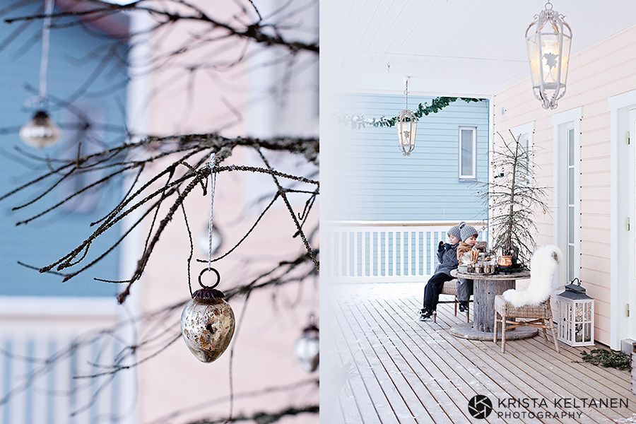 Krista Keltanen Blog » photography » page 3