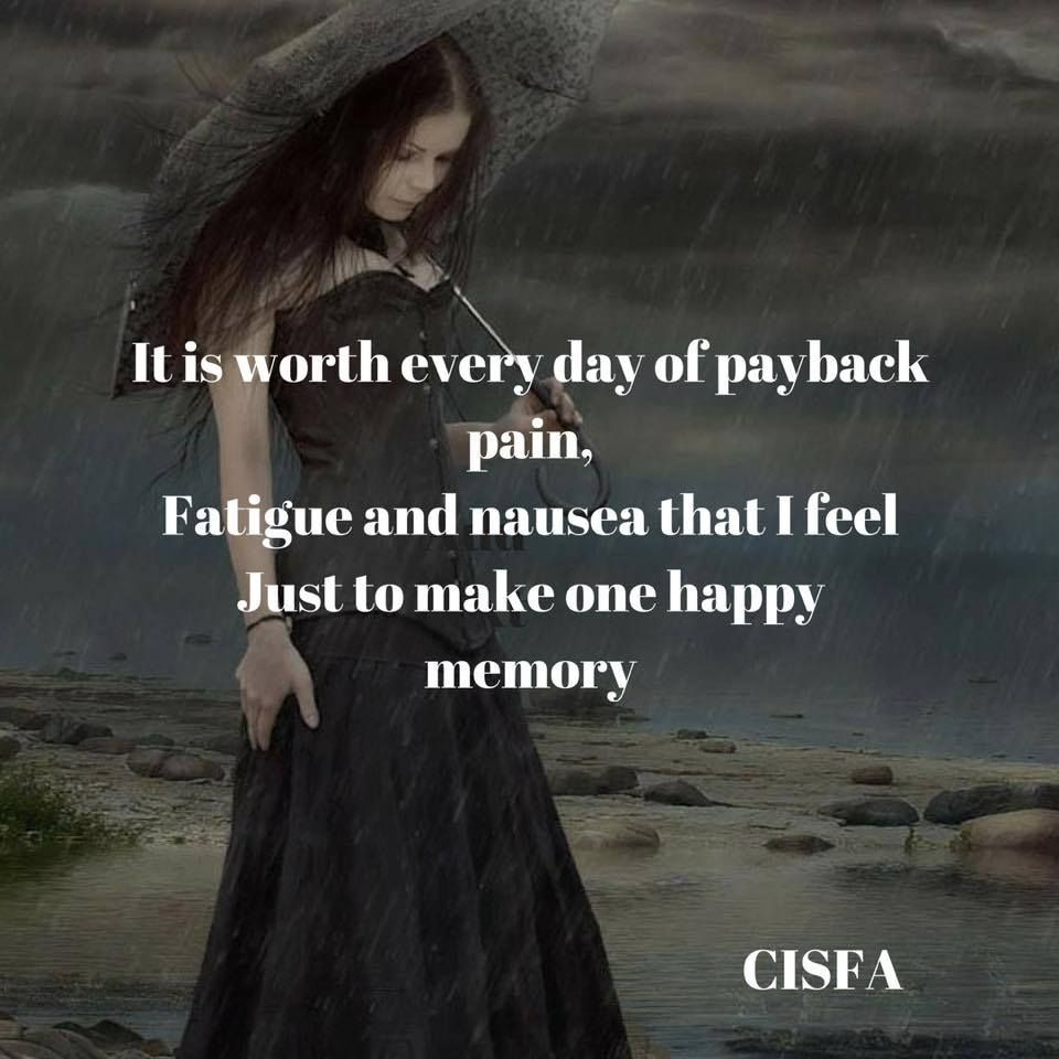 557f478ea02b01ec2f49fcd56b5443e5 pin by rachel on chronic illness memes pinterest chronic illness,Pintrest Chronic Illness Memes