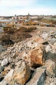 Bildresultat för Nacka byggarbetsplats bild